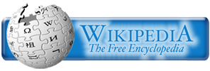 Kate, Accountant in Langley who does taxes and financial reviews is a reader of Wikipedia